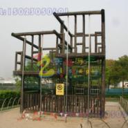 黔江区青少年体能训练器材图片