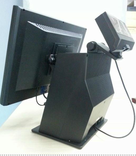 供应15寸立式单屏供货商/15寸立式单屏价格/15寸立式单屏优质厂家