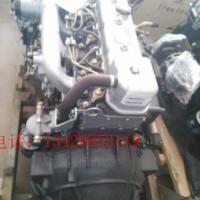 供应云内4100QBZ发动机,云内4100增压发动机
