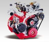 供应大柴130马力发动机。CA4DF3-13E3F