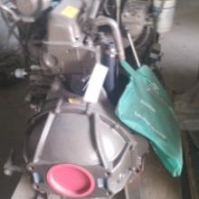 供应玉柴发动机组