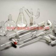 杭州实验室玻璃器皿图片