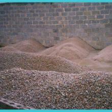 洗浴温泉除铁锰选昊元锰砂滤料、锰砂催化剂、锰砂批发