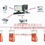 税控ic卡加油机系统图片