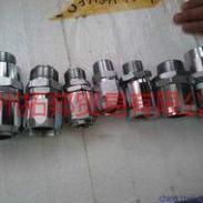 郑州加油机胶管活接头图片