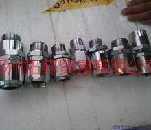 供应加油机胶管接头/加油机中间接头