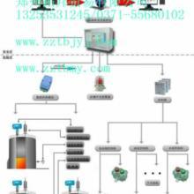 河南油站液位仪报价,河南油站液位仪供应商,河南油站液位仪热销批发