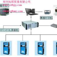 油站ic卡系统图片