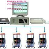 供应ic卡管理/ic卡系统操作
