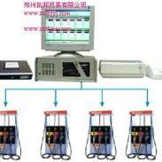 ic卡管理图片