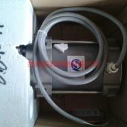油气回收装置图片