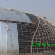供应锦州铝镁锰屋面系统,锦州铝镁锰屋面系统厂家