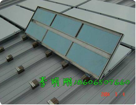供应白银铝镁锰合金屋面板