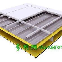 供应双曲金属屋面系统,双曲铝镁锰屋面系统,双曲屋面