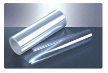 供应生产批发超透双面胶PET超透双面胶,上海PET超透双面胶价格3D超透双面胶供应商批发
