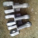 供应铸钢炉排价格