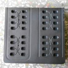 模具不沾烤漆 提供模具表面处理 特弗龙喷油 不沾烤漆 耐磨喷涂图片