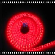 SMD贴片灯珠黑色线路板3825图片