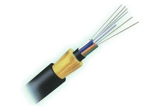 供应六芯室外单模光纤