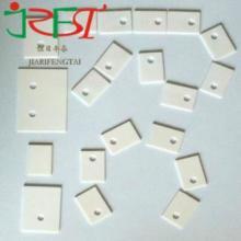 供应氧化铝陶瓷基片