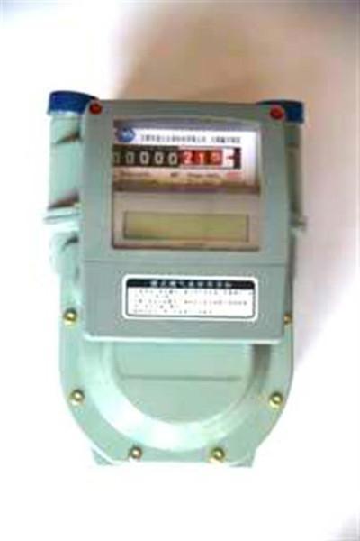 达州仪器仪表,仪器仪表重复生产,仪器仪表行业解析,迎云仪表