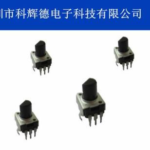 R0902N-B10K-15F可调电阻图片