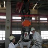 供应100吨吊秤|无线吊磅|20t吊秤
