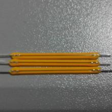 供应LED灯丝生产厂家