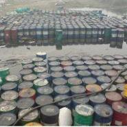 开平废油废旧油回收处理厂家图片