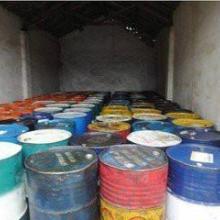 佛山化工废液回收公司佛山化工废液回收公司