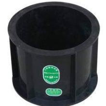 供应用于实验专用的塑料抗渗试模北京塑料试模北京抗渗塑料试模北京塑料抗渗试模图片