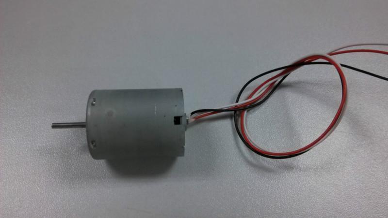 供应TEC2430,供应该370无刷电机,供应深圳无刷电机,