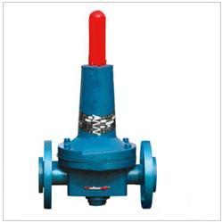燃气调压器报价生产厂家图片