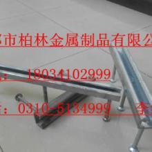 邯郸柏林哈芬槽 C型槽式埋件 哈芬槽螺栓质量信得过产品 批发