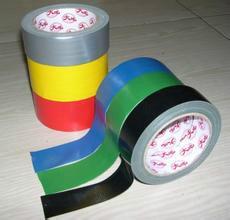 特种胶带图片/特种胶带样板图 (3)