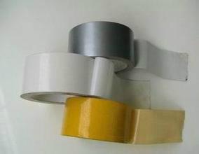 特种胶带图片/特种胶带样板图 (4)
