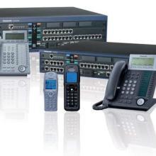 供应梧州市集团电话安装调试/梧州电话交换机维护/梧州电话维修
