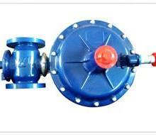 供应兰州燃气调压器厂家 大量现货供应批发燃气减压柜 减压撬生产厂批发