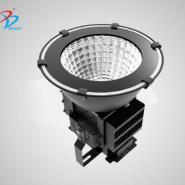 新款工程LED投光灯500W投光灯图片
