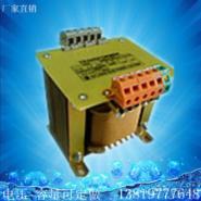 1500W电压可定做干式单相隔离变压图片