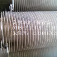 山东钢铝复合散热器加工定做图片