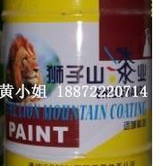 1230醇酸晾干覆盖漆图片