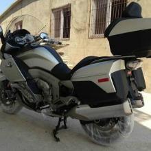 供应宝马K1600GTL摩托车价格,万嘉摩托车行,宝马摩托车 批发