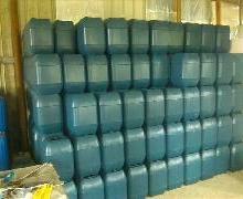 福建供应冷却水专用高效除垢剂的公司批发