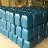 供应水处理药剂厂家直销  水处理杀菌剂  工业循环水处理药剂