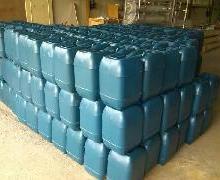 供应水处理药剂厂家直销  水处理杀菌剂  工业循环水处理药剂图片