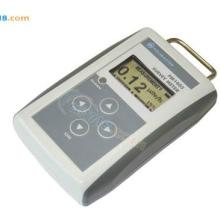供应POLIMASTER-PM1405辐射检测仪
