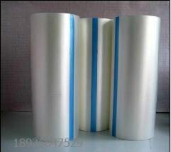五金保护膜厂家图片/五金保护膜厂家样板图 (1)