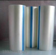 供应PE网纹保护膜-POPP热封膜-PE拉伸膜-POPP光膜-环保哑光膜-批发