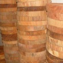 供应山东松木菜板优惠价格,山东临沂松木实木菜板砧板,菜板厂家直销